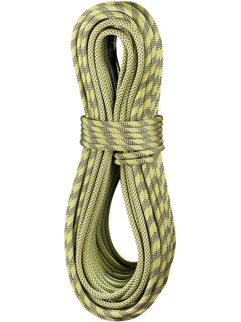 Edelrid Swift Pro Dry CT Rope 8,9mm 60m oasis